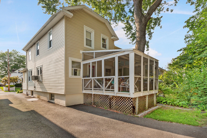 Single Family - Detached 191 Raymond Place  Staten Island, NY 10310, MLS-1122201-8
