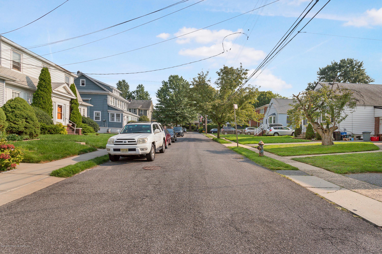 Single Family - Detached 191 Raymond Place  Staten Island, NY 10310, MLS-1122201-9