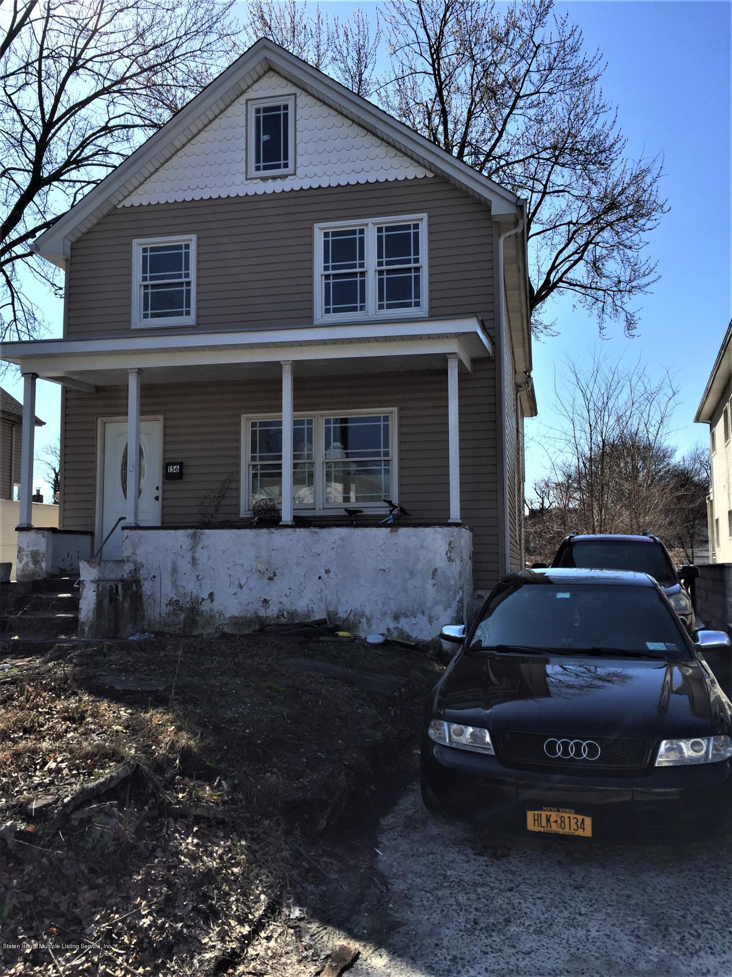 Yetman Avenue,Staten Island,New York,10307,United States,Land/Lots,Yetman,1122436