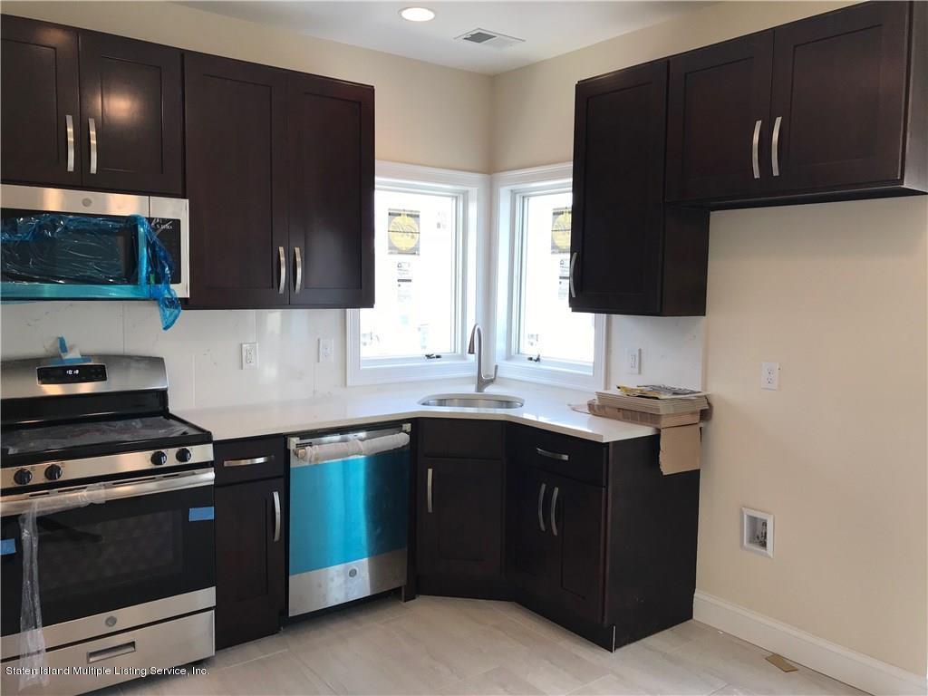 Single Family - Detached 89 Cedar Grove Avenue  Staten Island, NY 10306, MLS-1117972-3