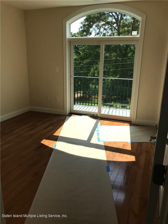 Single Family - Detached 89 Cedar Grove Avenue  Staten Island, NY 10306, MLS-1117972-5
