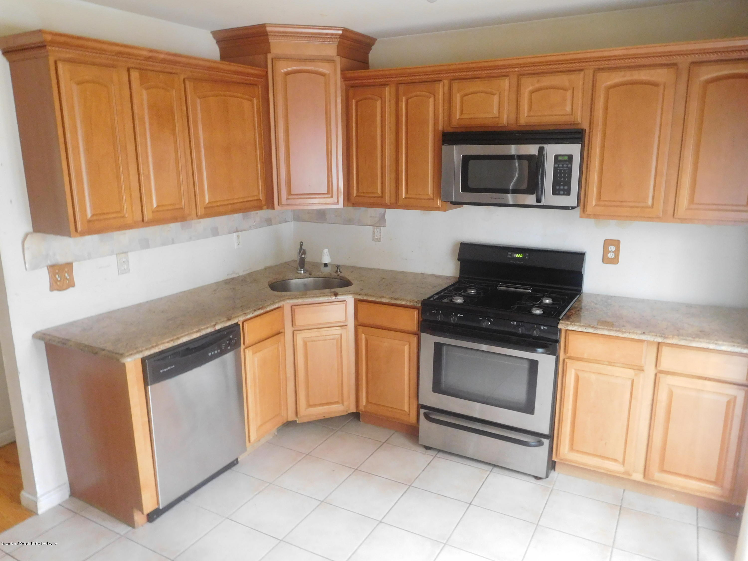 Two Family - Semi-Attached 7300 Amboy Road  Staten Island, NY 10307, MLS-1122790-12