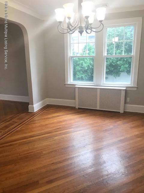 Single Family - Detached 17 Bancroft Avenue  Staten Island, NY 10306, MLS-1122926-3