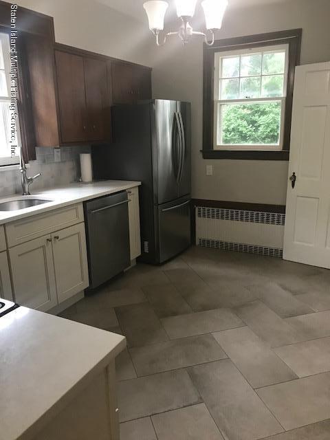 Single Family - Detached 17 Bancroft Avenue  Staten Island, NY 10306, MLS-1122926-12