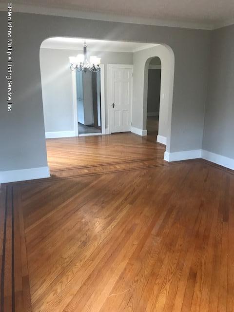 Single Family - Detached 17 Bancroft Avenue  Staten Island, NY 10306, MLS-1122926-2