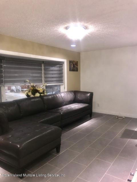 Single Family - Detached 105 Bartlett Avenue  Staten Island, NY 10312, MLS-1122971-11