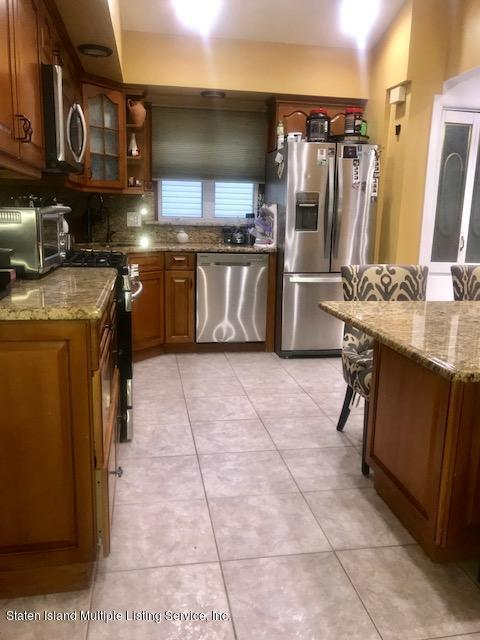 Single Family - Detached 105 Bartlett Avenue  Staten Island, NY 10312, MLS-1122971-3