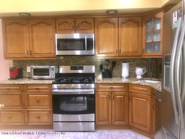 Single Family - Detached 105 Bartlett Avenue  Staten Island, NY 10312, MLS-1122971-6