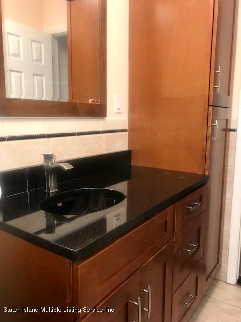 Single Family - Detached 105 Bartlett Avenue  Staten Island, NY 10312, MLS-1122971-13