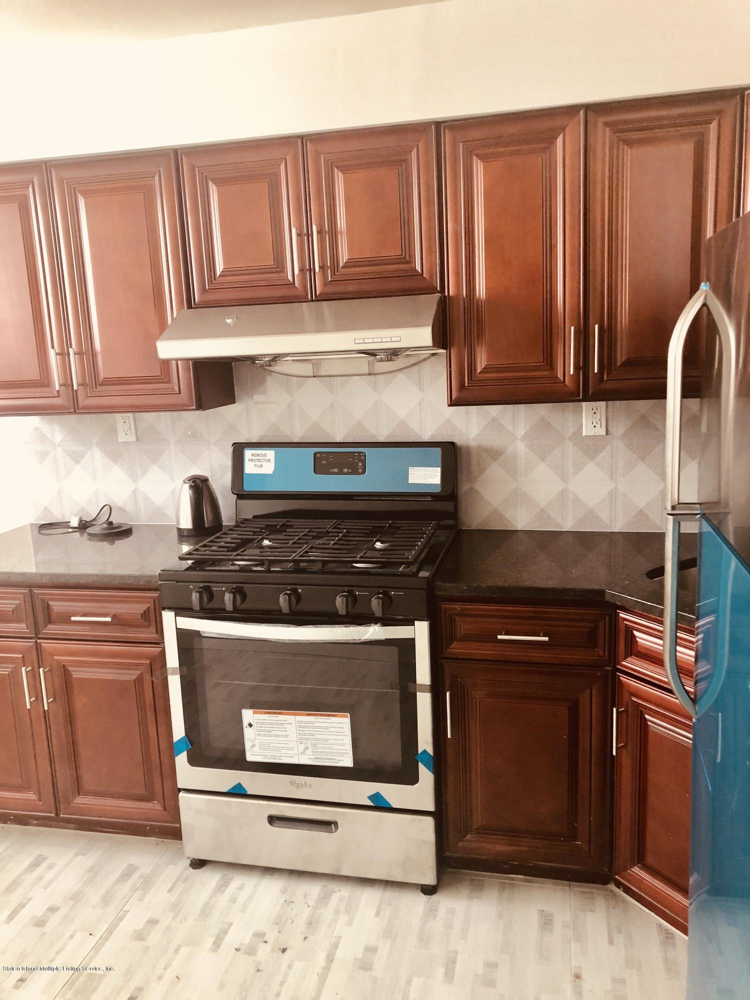 Two Family - Semi-Attached 26 Green Valley Road  Staten Island, NY 10312, MLS-1123056-12