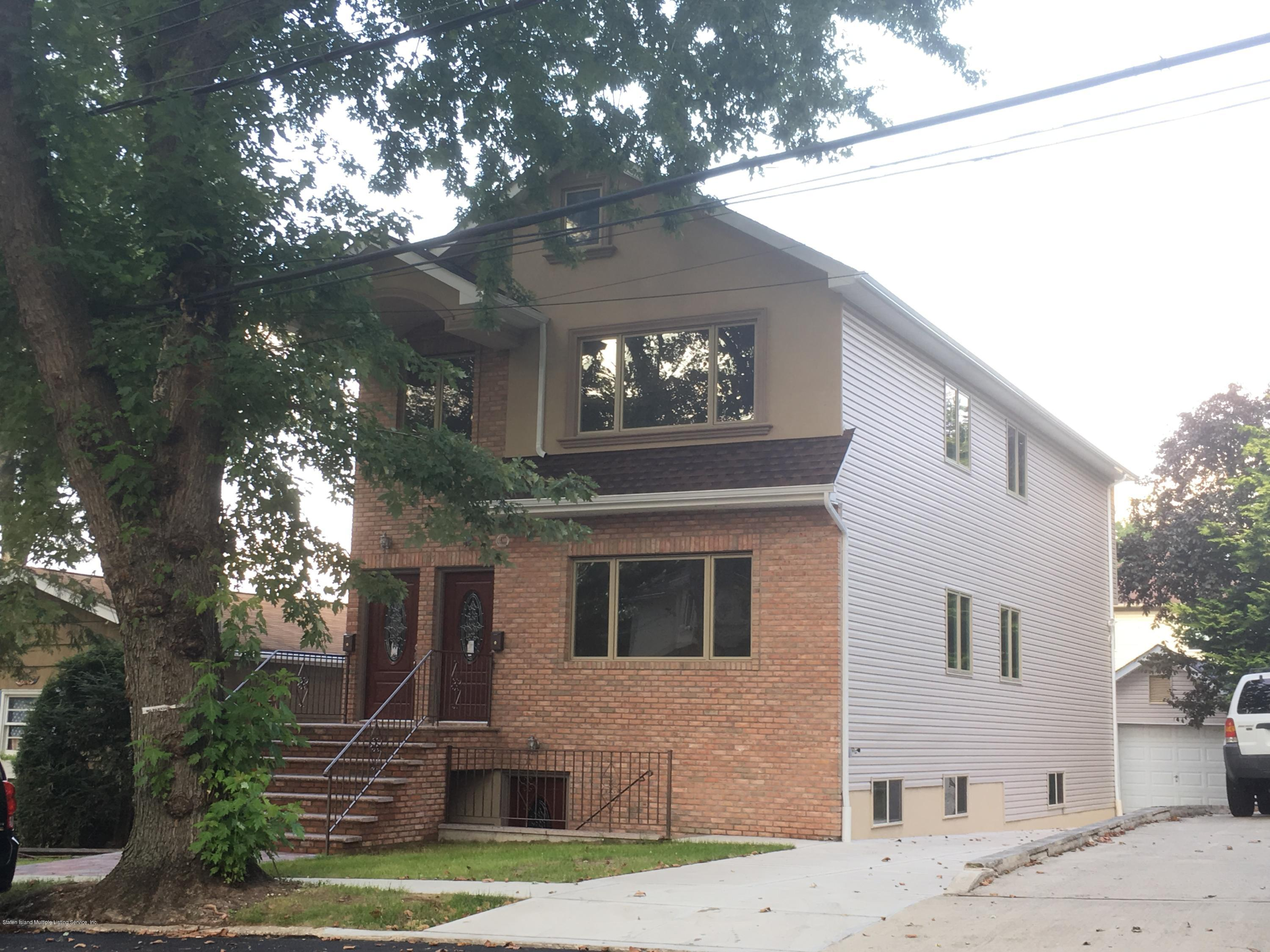 For Rent Residential — Page 41 | New Era Realty NYS