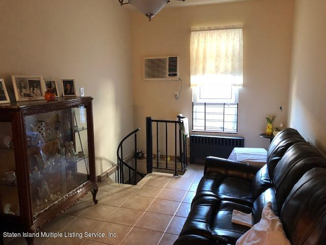 4F 200 Bay 20th Street  Brooklyn, NY 11214, MLS-1123158-11