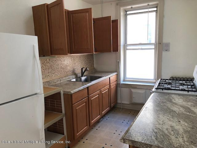 4F 200 Bay 20th Street  Brooklyn, NY 11214, MLS-1123158-34