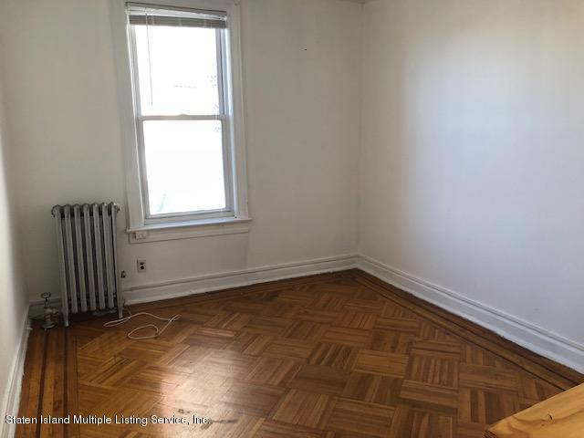 4F 200 Bay 20th Street  Brooklyn, NY 11214, MLS-1123158-36