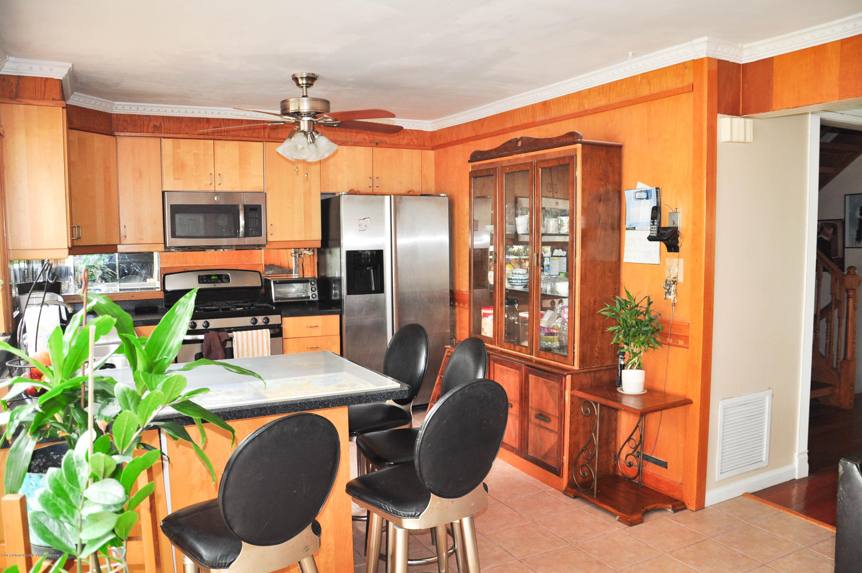 Single Family - Detached 36 Woodrow Road   Staten Island, NY 10312, MLS-1123257-9
