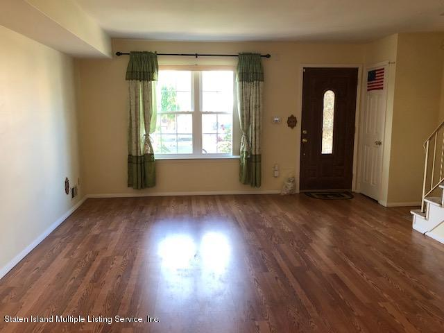 Single Family - Attached 44 Skyline Drive  Staten Island, NY 10304, MLS-1123359-3