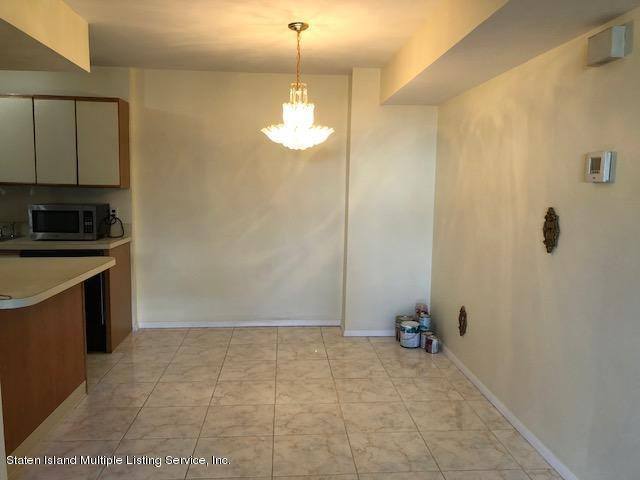 Single Family - Attached 44 Skyline Drive  Staten Island, NY 10304, MLS-1123359-4