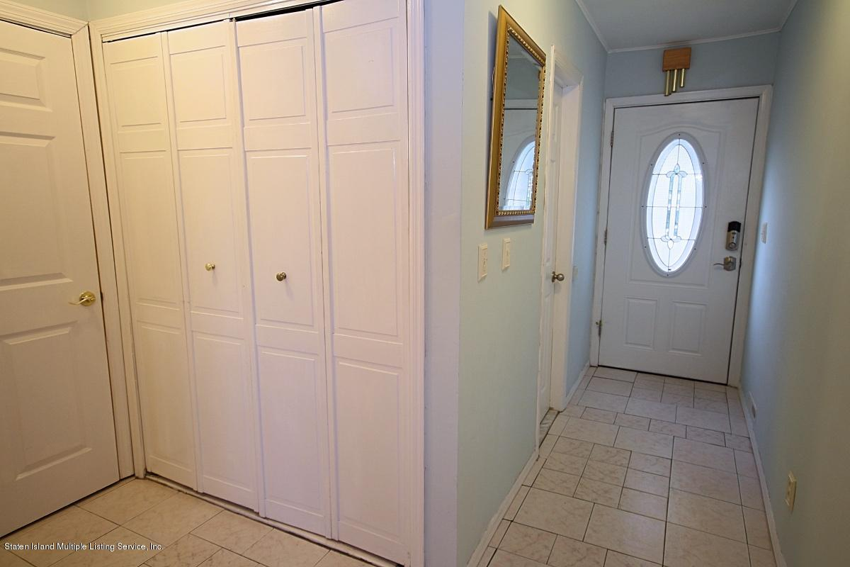 Single Family - Detached 3 Hales Avenue  Staten Island, NY 10312, MLS-1123380-4