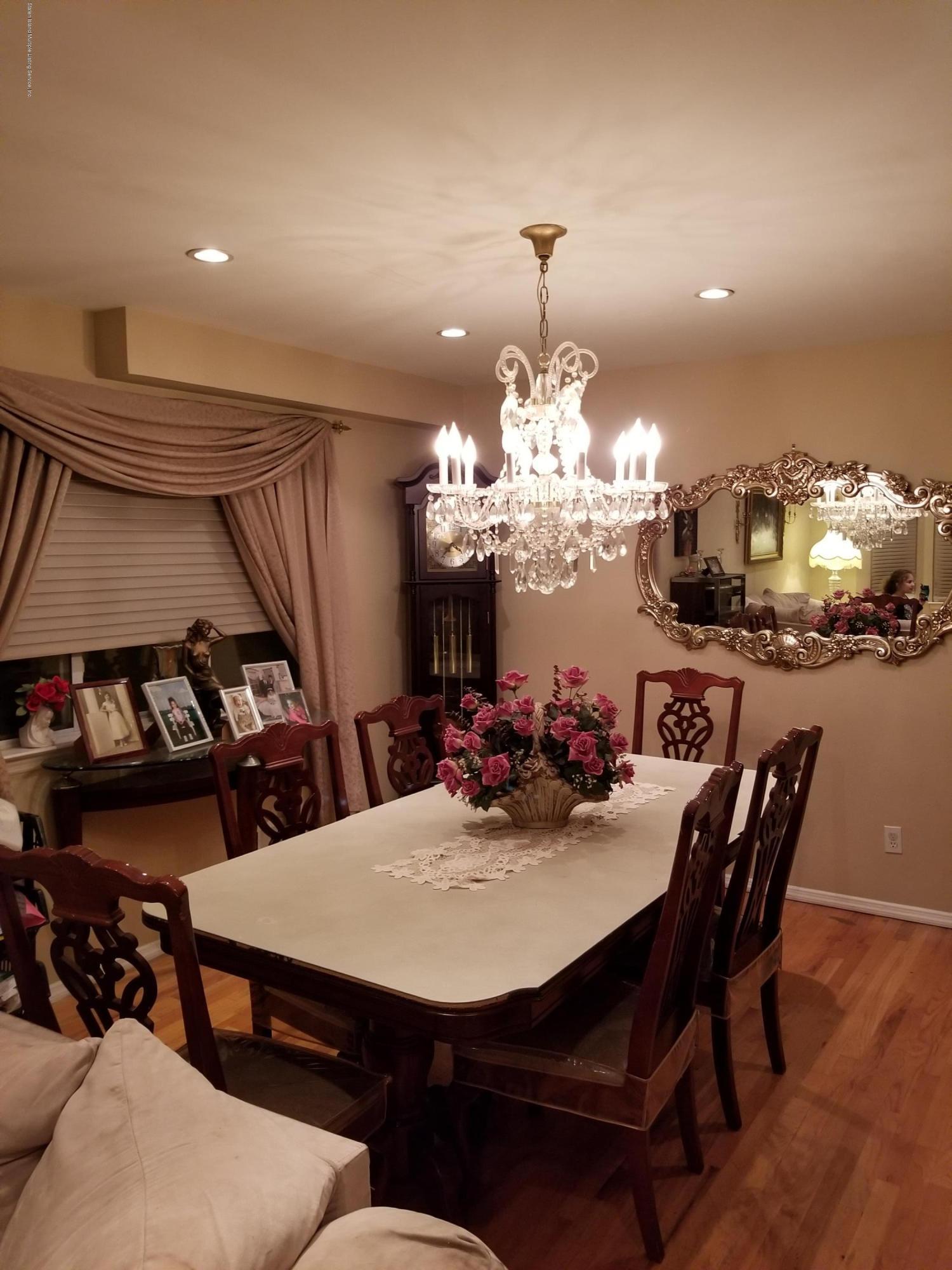 Single Family - Detached 92 Meagan Loop  Staten Island, NY 10307, MLS-1123137-14