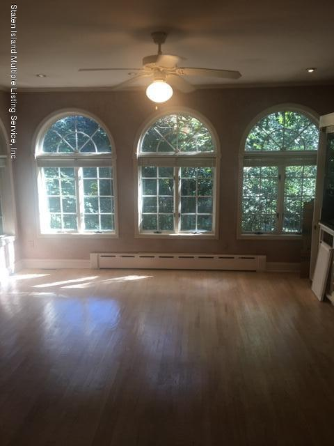 Single Family - Detached 400 Ocean Terrace  Staten Island, NY 10301, MLS-1123474-2