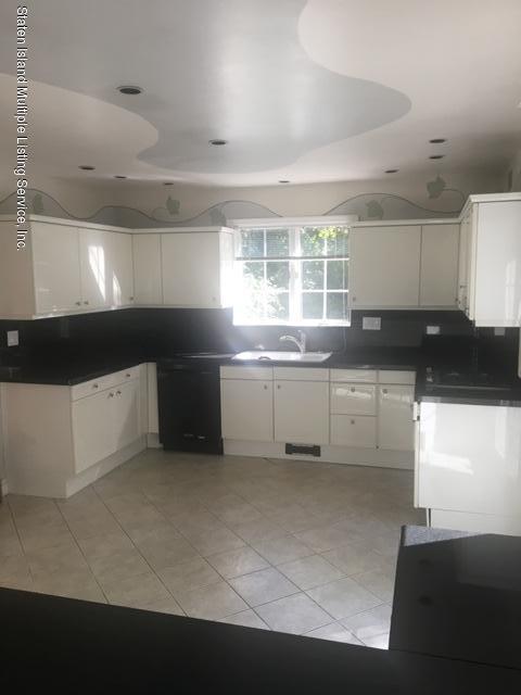 Single Family - Detached 400 Ocean Terrace  Staten Island, NY 10301, MLS-1123474-3