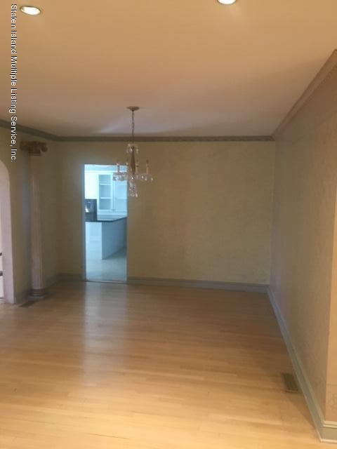 Single Family - Detached 400 Ocean Terrace  Staten Island, NY 10301, MLS-1123474-5
