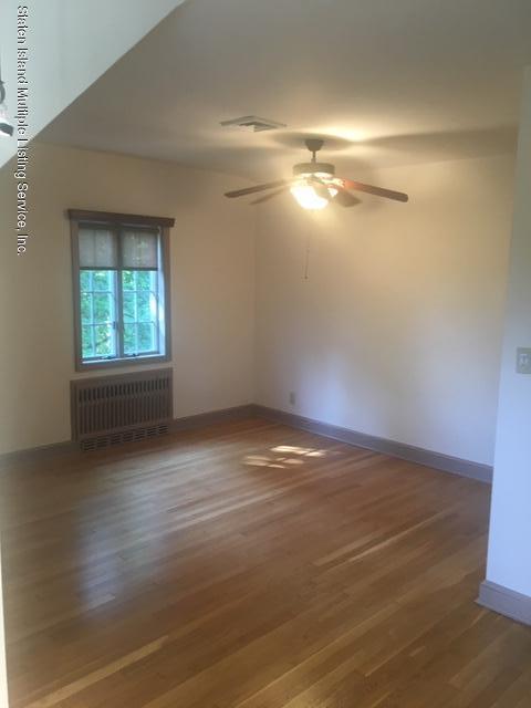 Single Family - Detached 400 Ocean Terrace  Staten Island, NY 10301, MLS-1123474-6