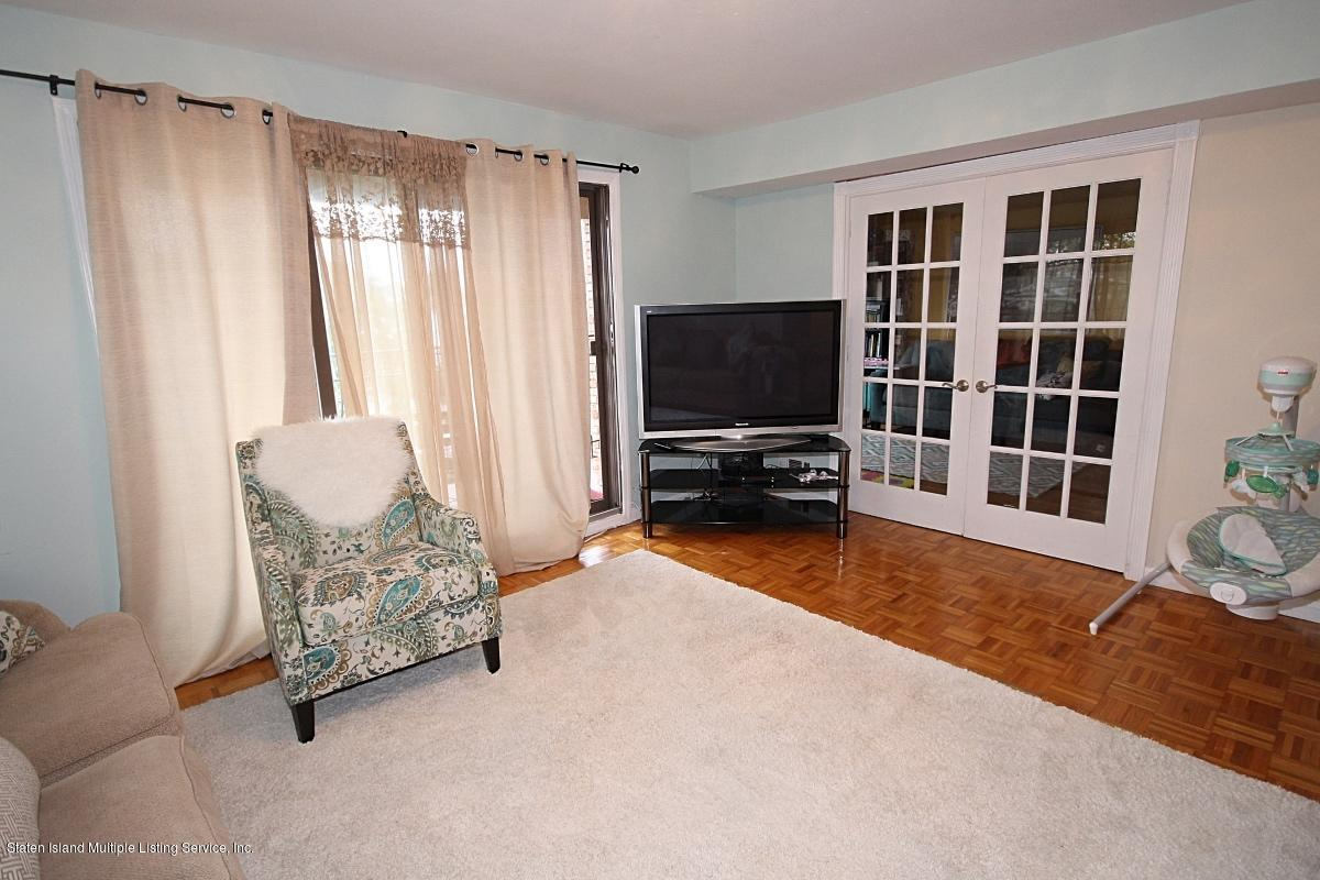Two Family - Detached 132 Mayberry Promenade   Staten Island, NY 10312, MLS-1123523-27