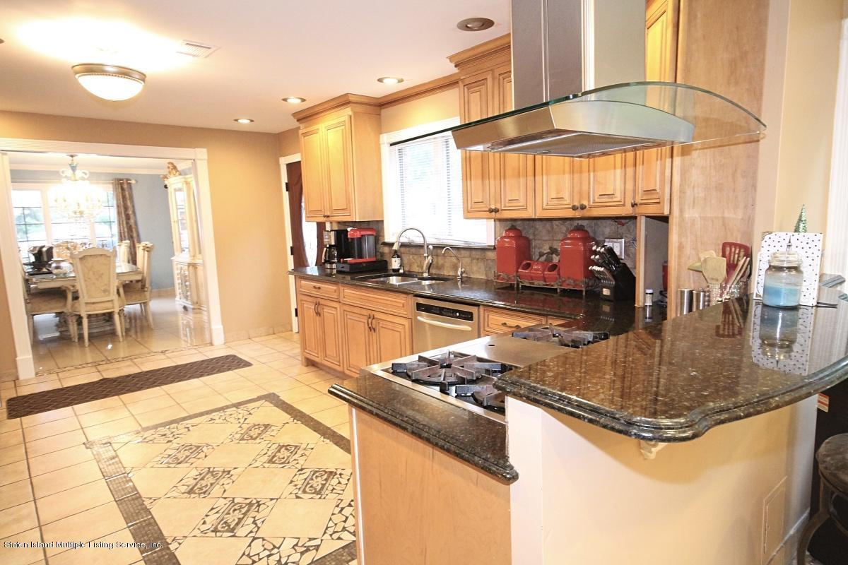 Two Family - Detached 132 Mayberry Promenade   Staten Island, NY 10312, MLS-1123523-10