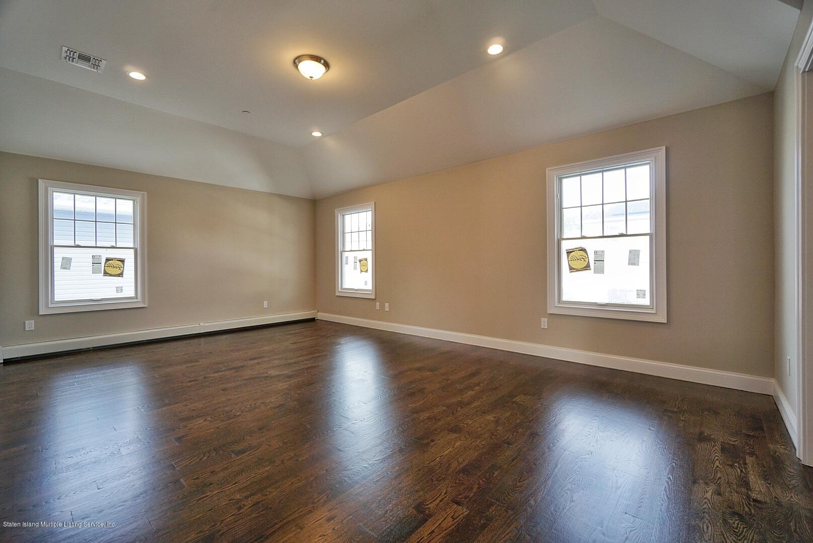 Two Family - Detached 169 Bathgate St   Staten Island, NY 10312, MLS-1122726-16