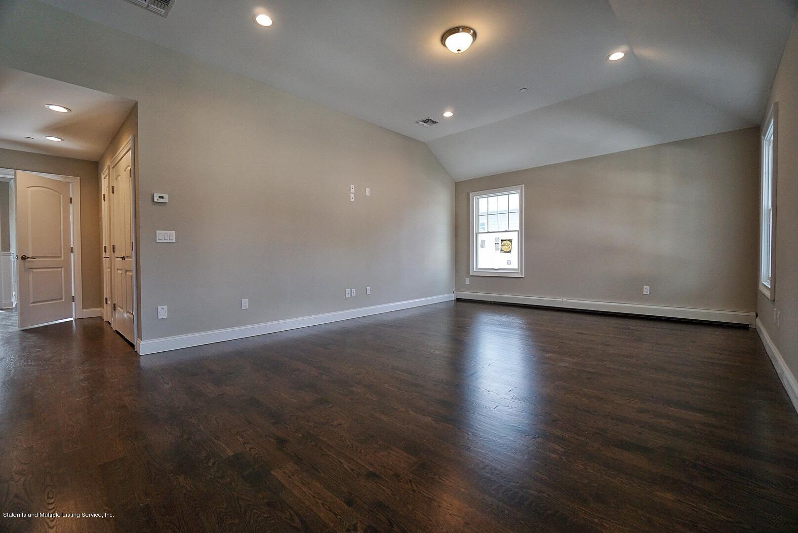 Two Family - Detached 169 Bathgate St   Staten Island, NY 10312, MLS-1122726-19