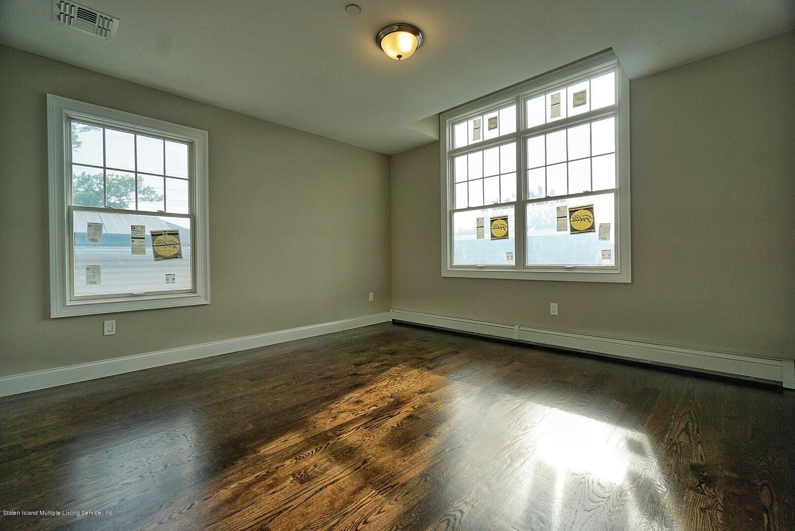 Two Family - Detached 169 Bathgate St   Staten Island, NY 10312, MLS-1122726-23