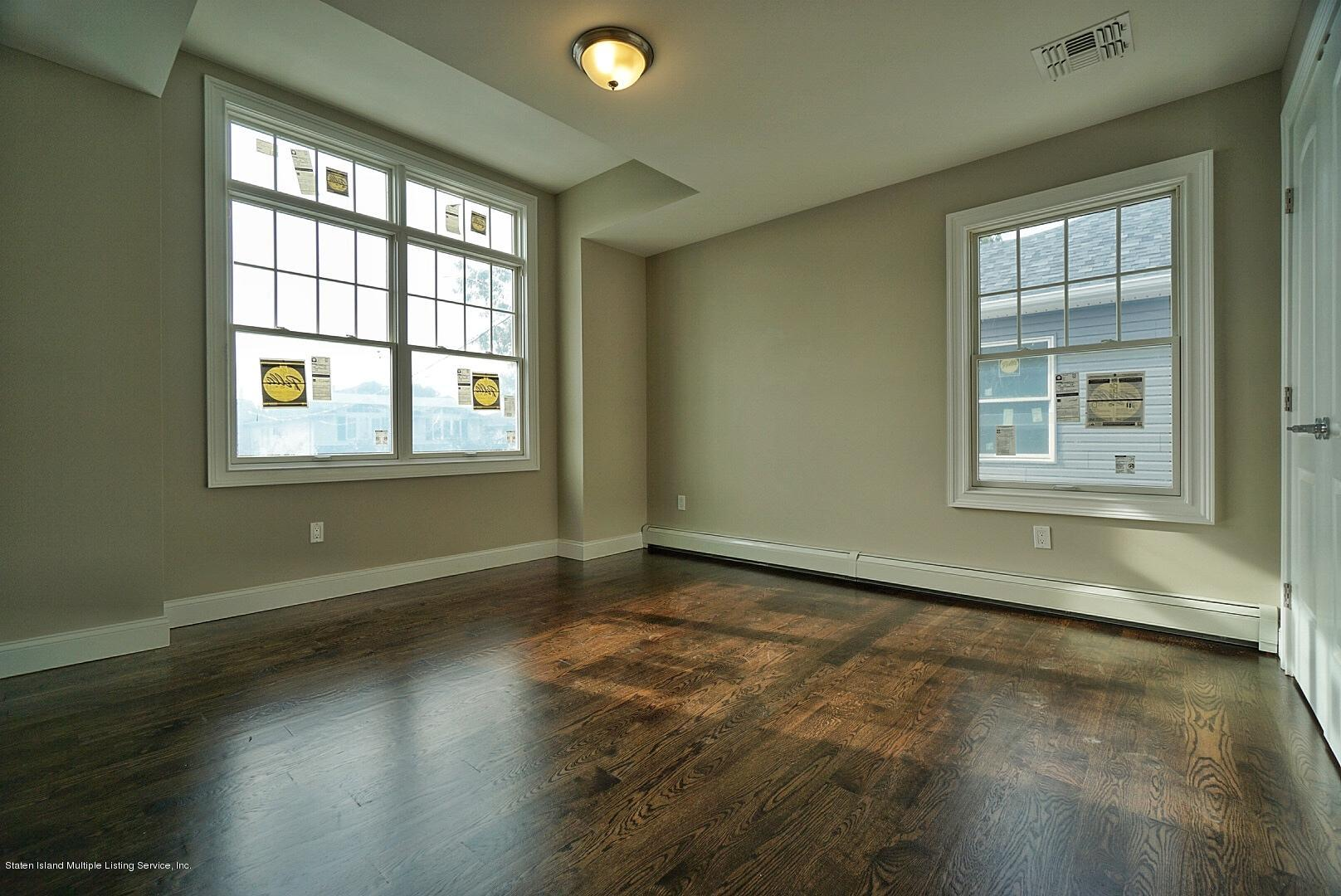Two Family - Detached 169 Bathgate St   Staten Island, NY 10312, MLS-1122726-25