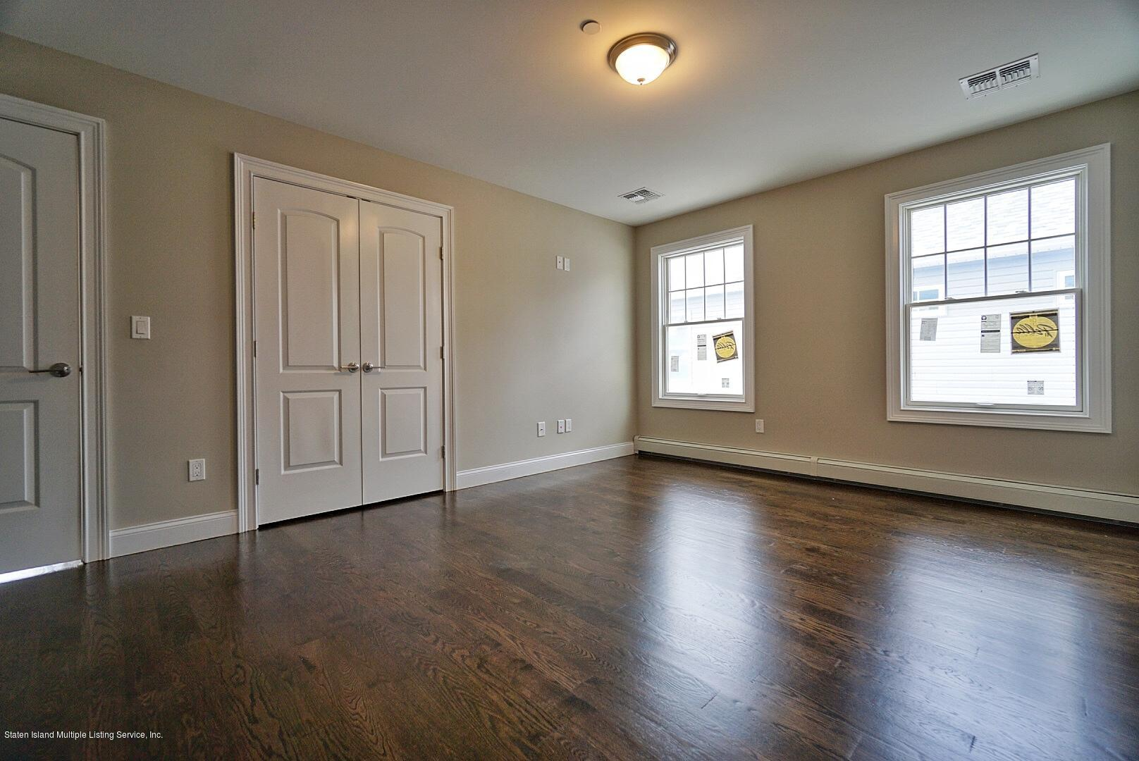 Two Family - Detached 169 Bathgate St   Staten Island, NY 10312, MLS-1122726-29