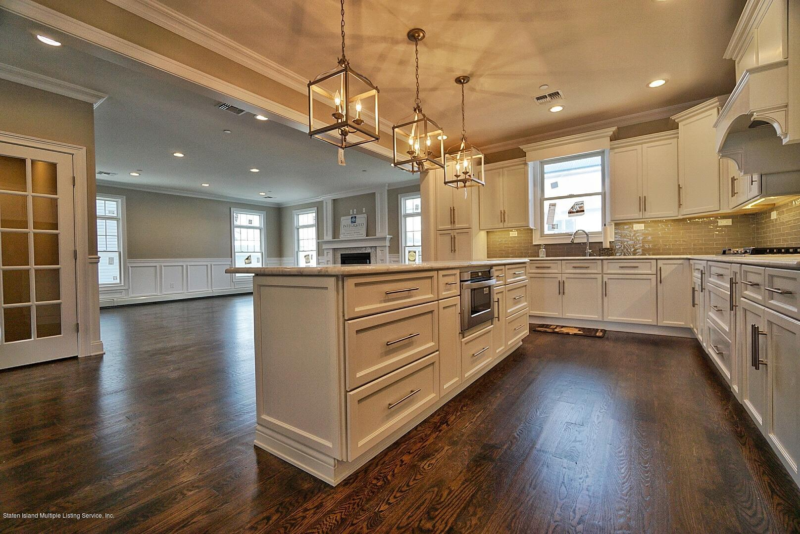 Two Family - Detached 169 Bathgate St   Staten Island, NY 10312, MLS-1122726-52