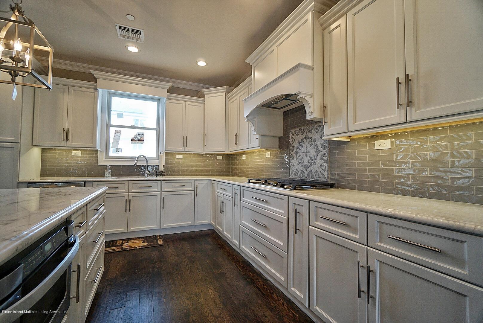 Two Family - Detached 169 Bathgate St   Staten Island, NY 10312, MLS-1122726-55