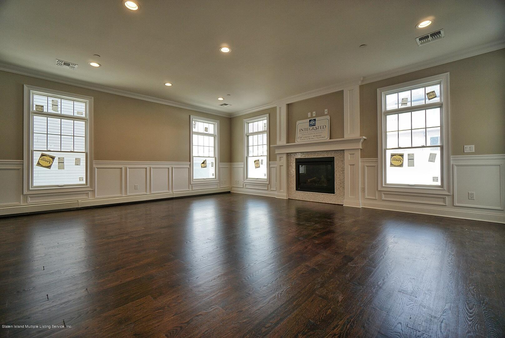 Two Family - Detached 169 Bathgate St   Staten Island, NY 10312, MLS-1122726-58
