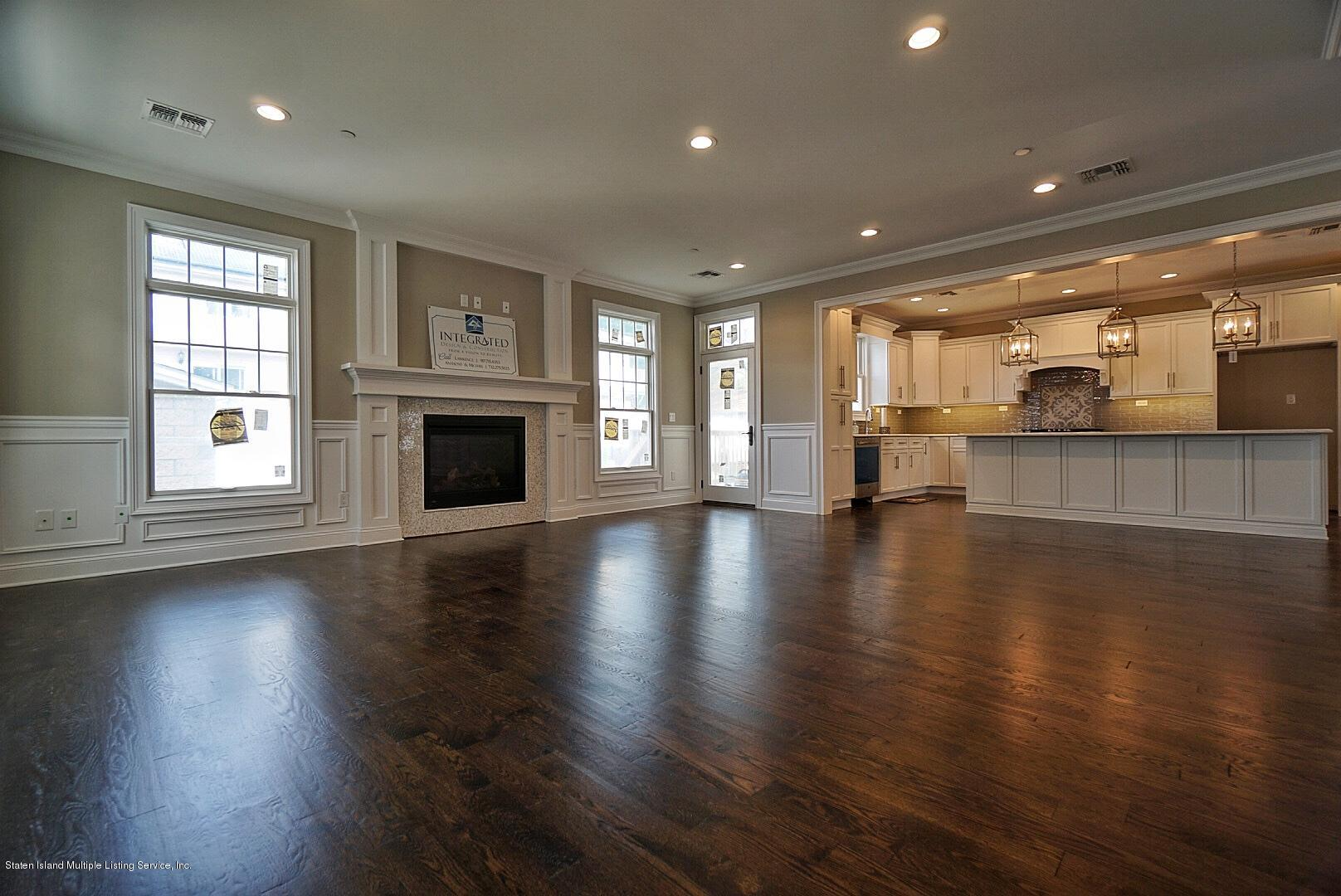 Two Family - Detached 169 Bathgate St   Staten Island, NY 10312, MLS-1122726-59