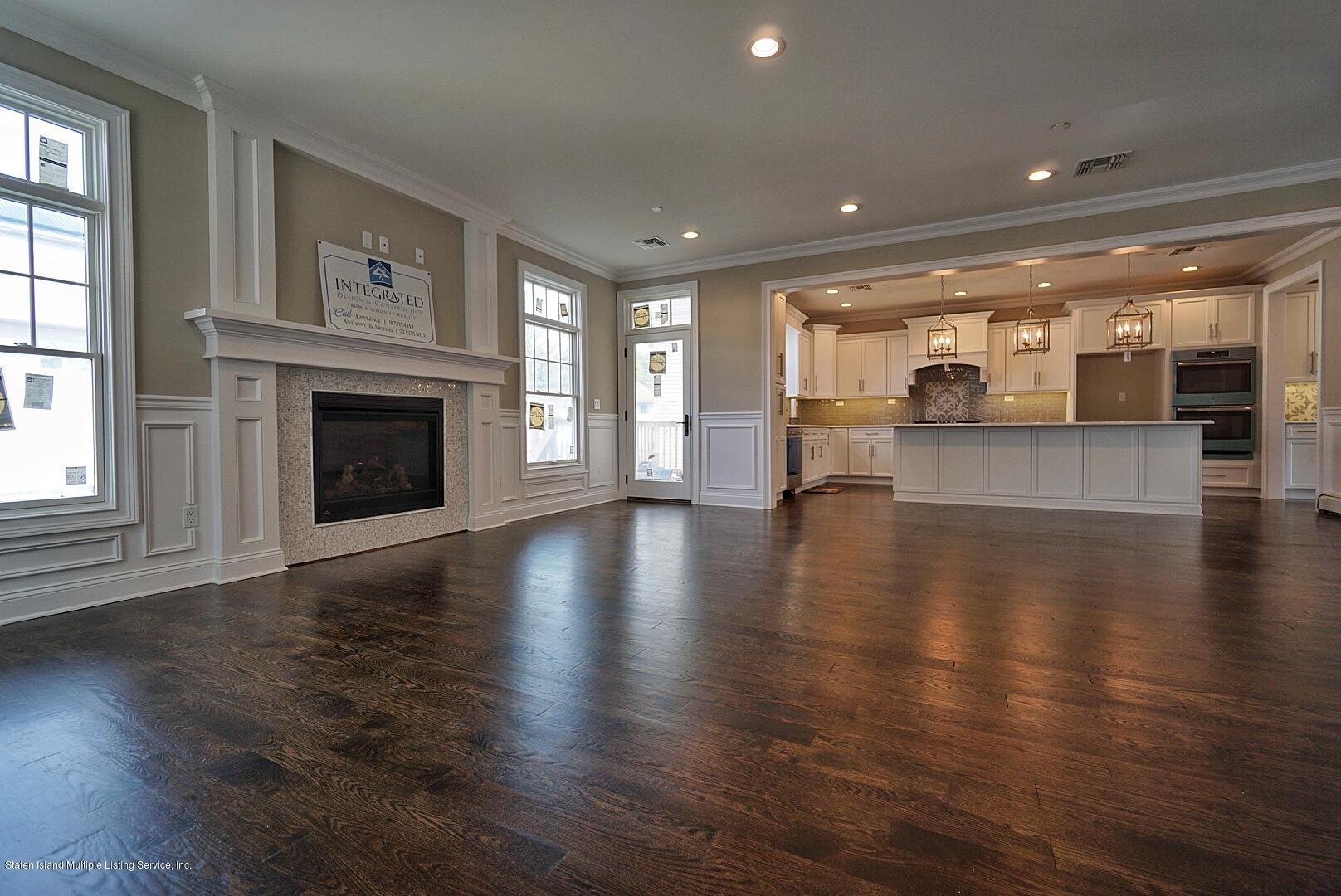 Two Family - Detached 169 Bathgate St   Staten Island, NY 10312, MLS-1122726-60