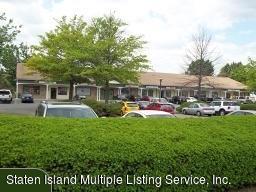 Commercial 801-837 3rd Avenue  Alpha, NY 08865, MLS-1123596-3