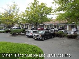 Commercial 801-837 3rd Avenue  Alpha, NY 08865, MLS-1123596-4