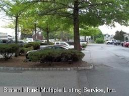 Commercial 801-837 3rd Avenue  Alpha, NY 08865, MLS-1123596-6