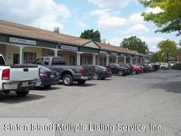 Commercial in Alpha - 801-837 3rd Avenue  Alpha, NY 08865