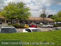 Commercial 801-837 3rd Avenue  Alpha, NY 08865, MLS-1123596-5