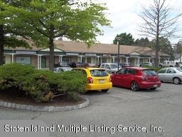 Commercial 801-837 3rd Avenue  Alpha, NY 08865, MLS-1123596-2