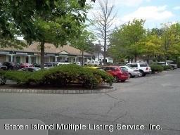 Commercial 801-837 3rd Avenue  Alpha, NY 08865, MLS-1123596-7