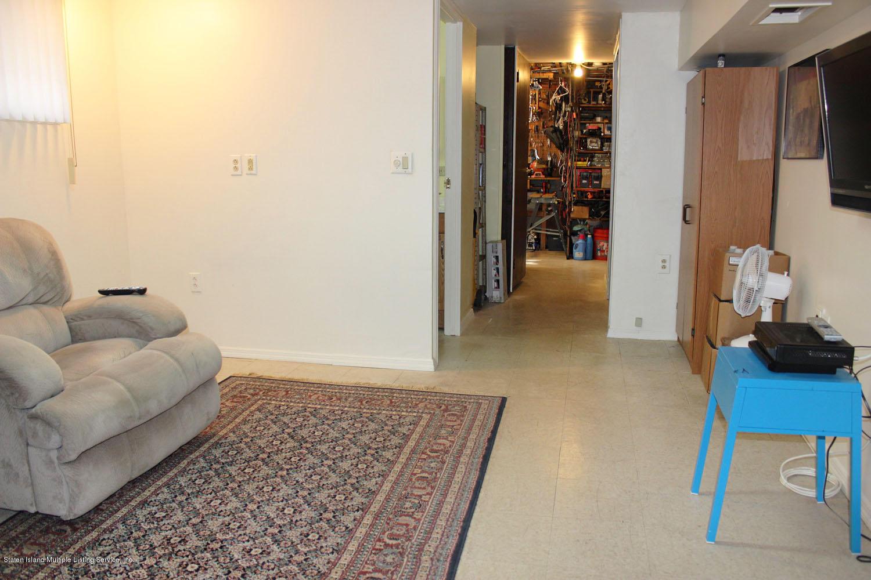 Single Family - Semi-Attached 450 Retford Avenue  Staten Island, NY 10312, MLS-1123601-13