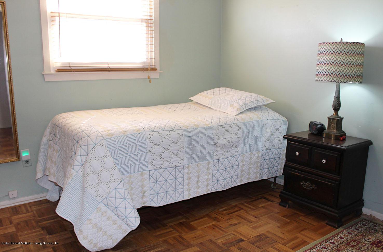 Single Family - Semi-Attached 450 Retford Avenue  Staten Island, NY 10312, MLS-1123601-10