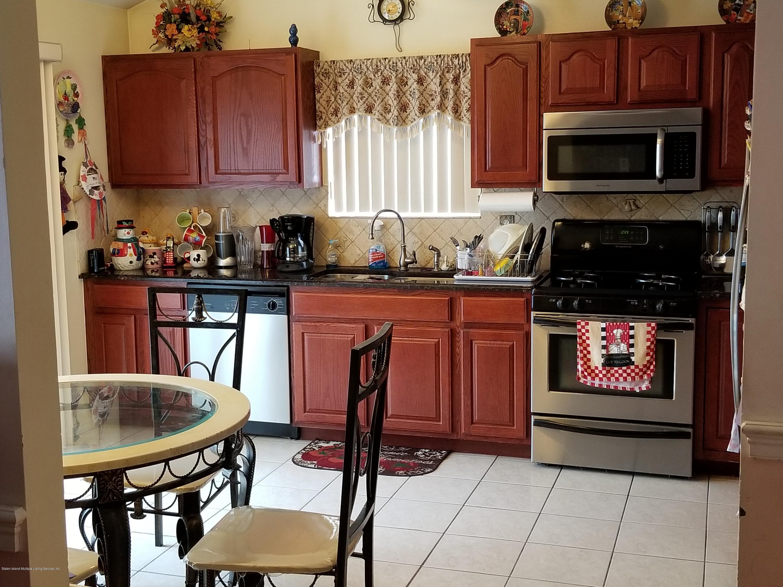 Single Family - Detached 92 Meagan Loop  Staten Island, NY 10307, MLS-1123137-11