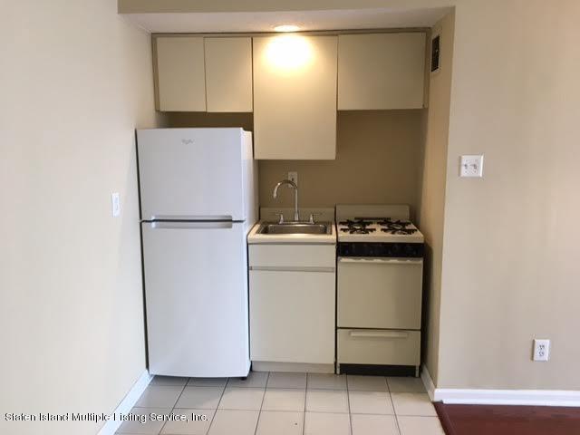 405 755 Narrows Road N Road,Staten Island,New York,10304,United States,2 Rooms Rooms,1 BathroomBathrooms,Res-Rental,Narrows Road N,1123765